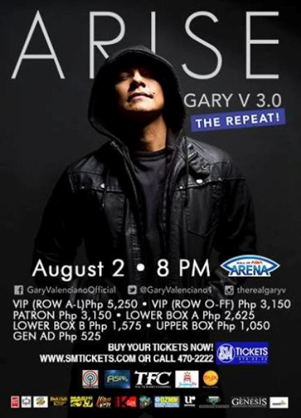 sm-north-edsa-win-gary-v-concert-tickets