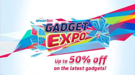 smart-bro-gadget-expo