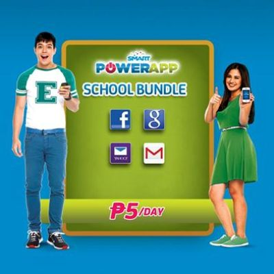 smart-power-app-bundle