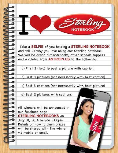 sterling-selfie-promo