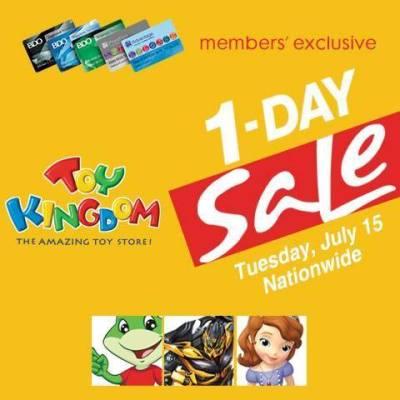 toy-kingdom-sale