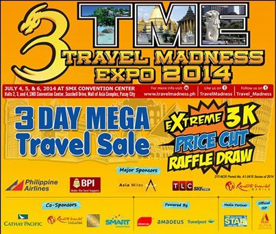 travel-madness-expo