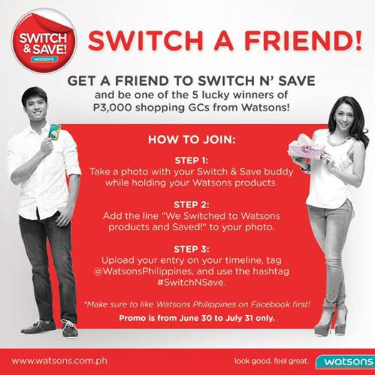 watsons-switch-a-friend-promo
