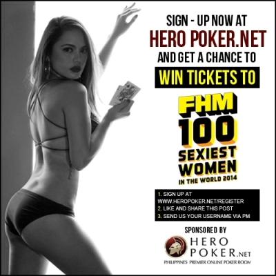 win-tickets-fhm-sexiest-women-party