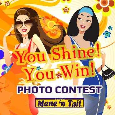 you-shine-you-win-photo-contest