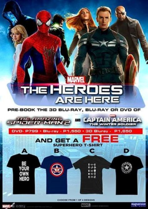 astroplus-free-superher-statement-shirt