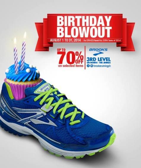 brooks-running-birthday-blowout