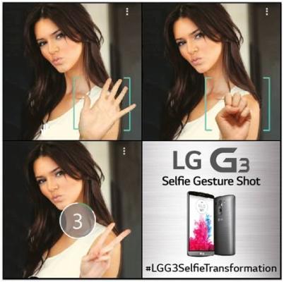 lg-selfie-transformation-ig-contest