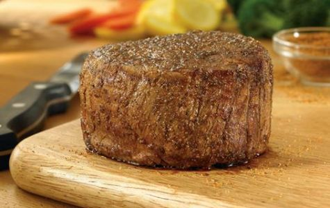 outback-free-victorias-fillet