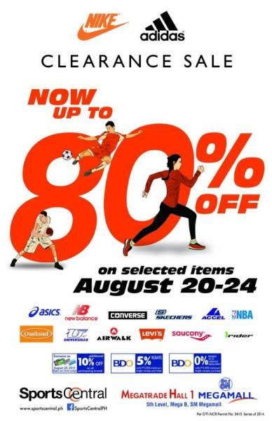 sports-central-nilke-adidas-sale
