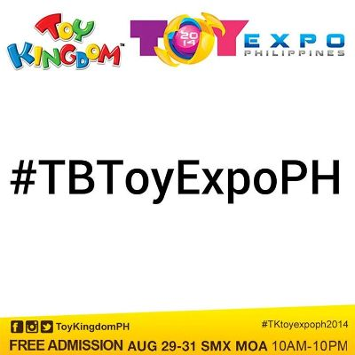 tbt-toy-expo-ph