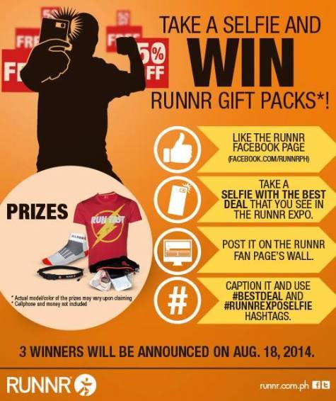 win-runnr-gift-packs