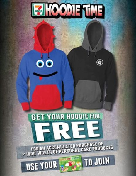 7-eleven-free-hoodie