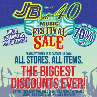 JB-music-sale
