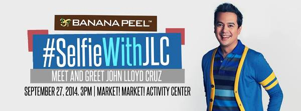 banana-peel-selfie-with-jlc-promo