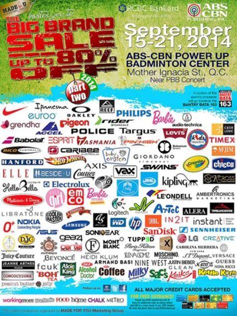 big-brands-sale-2