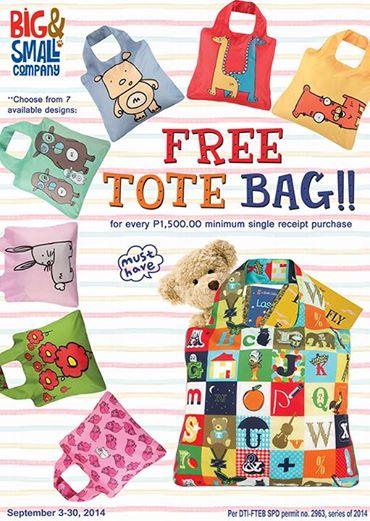 big-small-company-free-tote-bag
