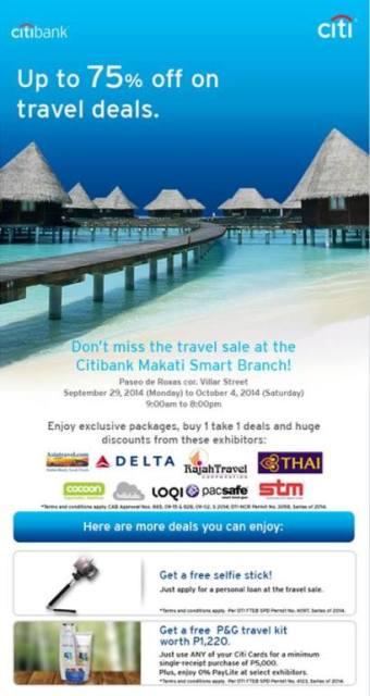 citibank-travel-deals