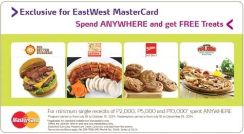 eastwest-mastercard-promo