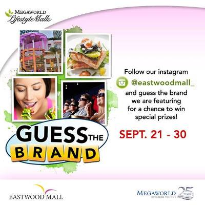 eastwood-mall-guess-the-brand-promo