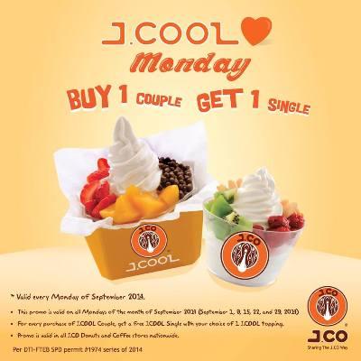 jco-jcool-mondays-promo