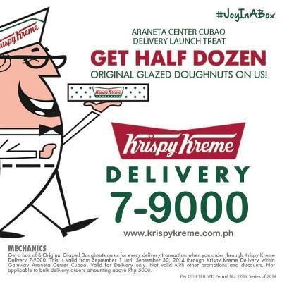 krispy-kreme-delivery-promo