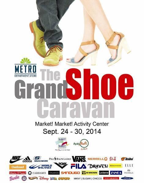 market-market-grand-shoe-caravan
