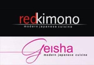 maybank-redkimono-geisha