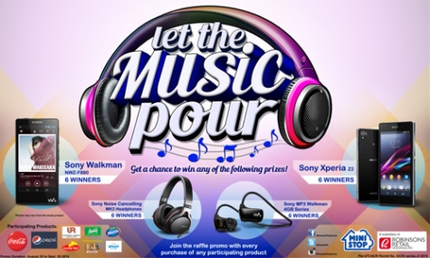mini-stop-let-the-music-pour-raffle-promo