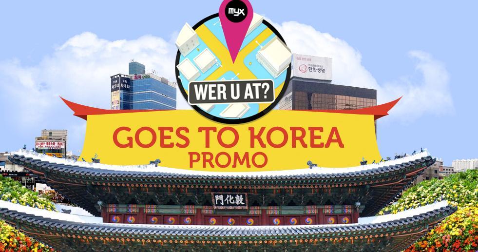 mymyx-win-a-trip-2-korea