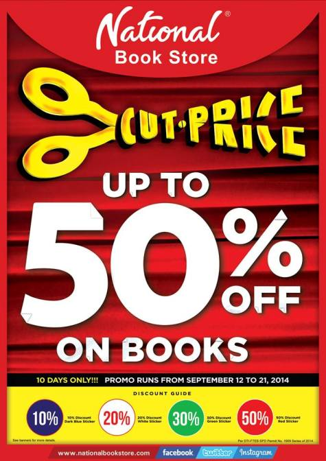 nbs-cut-price-book-sale