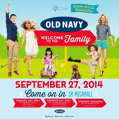 old-navy-grand-opening-promo