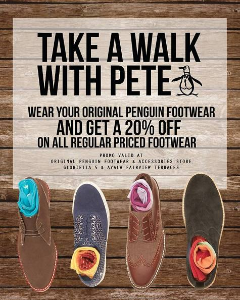 original-penguin-footwear-promo