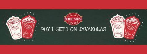 seattles-best-buy1-take1-javakulas