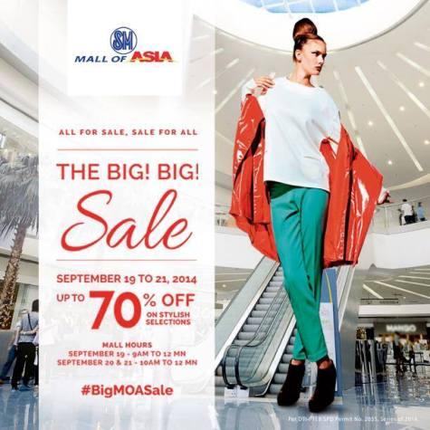 sm-moa-big-big-sale