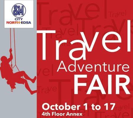 sm-north-travel-adventure-fair
