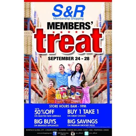 s&r-members-treat