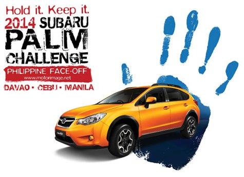 subaru-palm-challenge