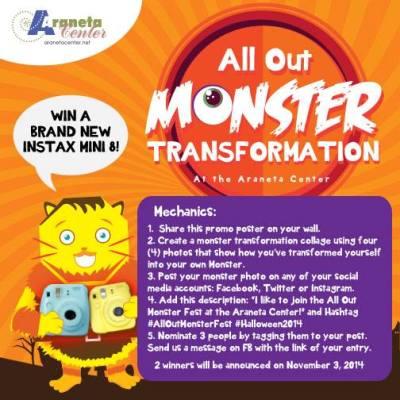 araneta-center-monset-transformation-promo