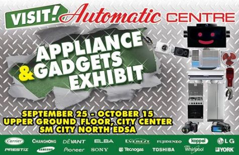 automatic-center-appliance-gadgets-exhibit-sm-north-edsa