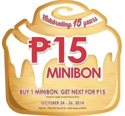 cinnabon-anniversary-promo