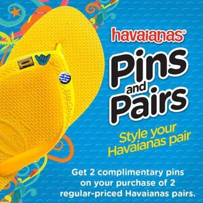 havaianas-pins-pairs-promo