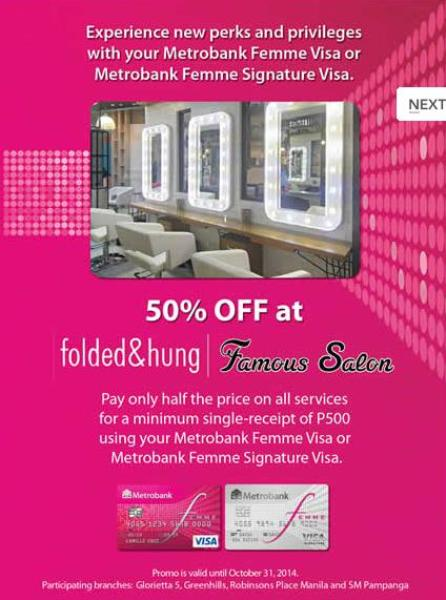 metrobank-folded-hung-salon