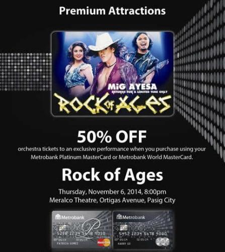 metrobank-rock-of-ages-ticket-discount