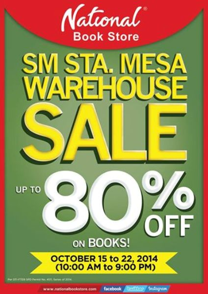 national-book-store-warehouse-sale