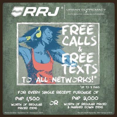 rrj-free-load-promo