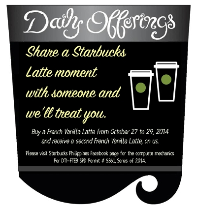 share -starbucks-latte-moment