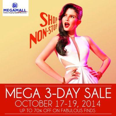 sm-megamall-3day-sale