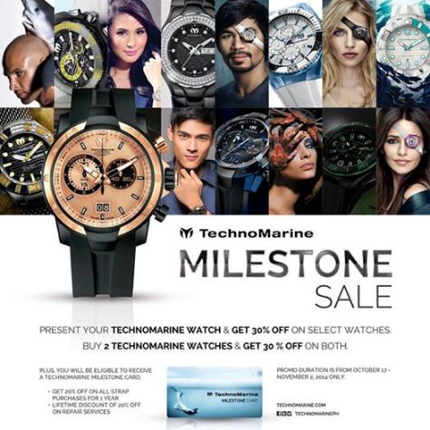 technomarine-milestone-sale