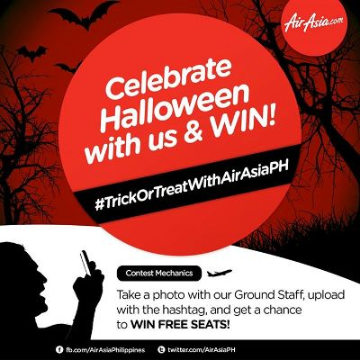 trick-or-treat-air-asia-ph